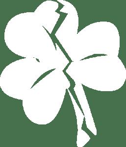 White-Craic-Logo