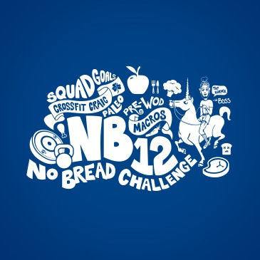 final_nb12_square